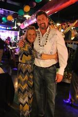 Mardi Gras Ball 2015 309