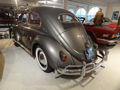 VW (renault19872000) Tags: volkswagen beetle escarabajo käfer coccinelle kever maggiolino vk7630