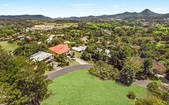 11 Gardenia Court, Mullumbimby NSW