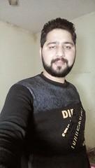 Irfan Hayat (Rajaih5) Tags: hayat irfan erfan