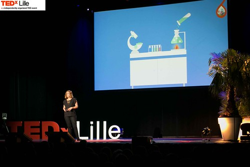 "TEDxLille 2015 Graine de Changement • <a style=""font-size:0.8em;"" href=""http://www.flickr.com/photos/119477527@N03/16514839000/"" target=""_blank"">View on Flickr</a>"