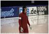 Ida Njåtun, 1500 Meters Ladies. (Dit is Suzanne) Tags: 14122014 nederland netherlands нидерланды хееренвеен heerenveen ©ditissuzanne canoneos40d sigma18250mm13563hsm thialf 1500ladies 1500metersladies isuworldcup20142015 isuworldcupheerenveendecember12142014 speedskating langebaanschaatsen eisschnelllauf start старт idanjåtun иданьотун ducktape ducttape views300