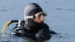 DSC_8355 (Mikon 7100) Tags: lake del lago nikon garda sub nikkor torri benaco 70300 d300 scubapro