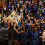"<b>0840</b><br/> Wartburg College Finals <a href=""http://farm9.static.flickr.com/8609/16537299670_f7a4199863_o.jpg"" title=""High res"">∝</a>"