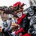 "2015_02_21_Carnaval_Vénitien_Marolles-69 • <a style=""font-size:0.8em;"" href=""http://www.flickr.com/photos/100070713@N08/16615247835/"" target=""_blank"">View on Flickr</a>"