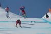 SKI-4X-megeve-28 (Lorimier david) Tags: mars david ski france alpes four cross sony alpha fis rhone megeve hautesavoie 4x ophelie wordcup audifis dabelgi