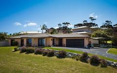 10 The Grove, Bournda NSW