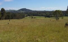 17 Langlands Road, Glen Oak NSW