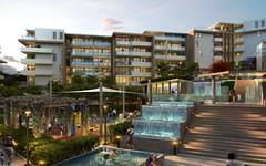 27-31 Cook St, Turrella NSW