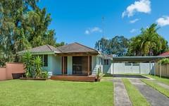 37 Kincumber Crescent, Davistown NSW