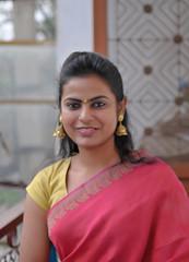 DSC_0480 (Mukul Banerjee (www.mukulbanerjee.com)) Tags: india beautiful portraits happy photo nikon delhi february d300 2470mm 2015