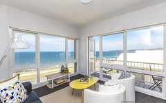 2/86 Memorial Drive, Bar Beach NSW