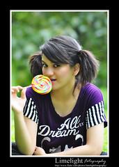 Syafika (Limelight Fotography) Tags: cute sexy girl beautiful fashion pretty photoshoot sweet modeling gorgeous malaysia kualalumpur lovely lollipop kl
