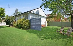 28 Goldingham Street, Tenambit NSW