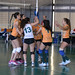 "Finales CADU Voleibol '15 • <a style=""font-size:0.8em;"" href=""http://www.flickr.com/photos/95967098@N05/16761412062/"" target=""_blank"">View on Flickr</a>"