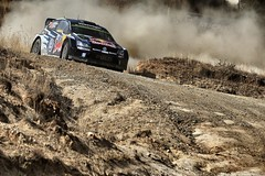 "MOTORSPORT : WRC Rally Mexico- WRC - 08/03/2015 • <a style=""font-size:0.8em;"" href=""http://www.flickr.com/photos/70698847@N07/16857415562/"" target=""_blank"">View on Flickr</a>"