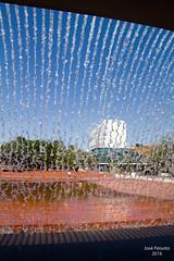 IMG_5019 (Jos Pedro Peixoto) Tags: expo lisboa parquedasnacoes