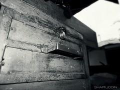 locked (Shafi Uddin1) Tags: door blackwhite nikon key kevin lock ngc drawer locked nikoncoolpix nikonlens streetphotograph nikoncoolpixl830 lockeddrawer