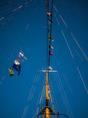Brest 2016 - le Cuauhtemoc (y.caradec) Tags: mer france europe ship ships bretagne bateaux breizh brest fte bateau fr bastilleday breton 14juillet bzh finistre mexicain ocan cuauhtemoc ftenationale penfeld festivit radedebrest nordfinistre troismtsbarque gx7 troismtsbarquemexicain dmcgx7 lumixgx7 brest2016 14072016 14juillet2016