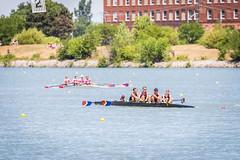 IMG_4132July 16, 2016 (Pittsford Crew) Tags: crew rowing regatta stcatharines rjrc