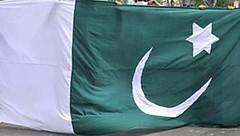 Man hosts Pak flag for want of baby boy in Nalanda, arrested (Punjab News) Tags: punjabnews punjab news government