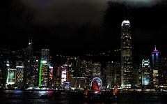 The Symphony of Lights Hong Kong 20.7.16 (39) (J3 Tours Hong Kong) Tags: hongkong symphonyoflights symphonyoflightshongkong