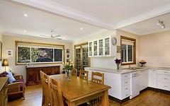 13 Old Tumbi Rd, Wamberal NSW
