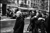 one day in chinatown (-{ ThusOriginal }-) Tags: 135 28mm bw blackandwhite film fujineopan1600 monochrome nyc street thusihaveseen winter thusoriginal newyork city scan