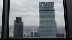View from SkyGarden, London (Secondcity) Tags: london view tower42 skygarden
