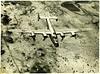 RAAF B24 Liberator A72_31 (Adelaide Archivist) Tags: royalaustralianairforce raaf liberator wwii a7231