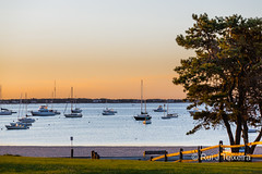 Boston & Cape Cod 2016  Rui Teixeira-55 (Rui_Teixeira) Tags: andrea boston cape chistina cod family garrido hyannis ma mary summer marycarmen serene outdoor shore beach landscape seaside sunrise