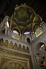 Catedral of Cordova! (Jorge Cardim) Tags: spain espanha catedral cordova