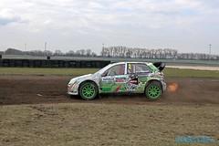 Rally Cross_Slovakiaring_55