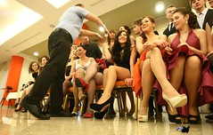 8827337020_4f81b3a8a3_o_gig (Tillerman_123) Tags: feet heels giantess