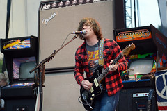 PWF_8 (cdubya1971) Tags: promowest pwf 2016 columbus ohio live music rock pw cd1025 show stage singer guitar promowestfest