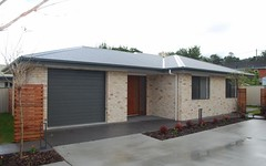 4/2-4 Martin Street, Pambula NSW