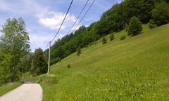 Doln Jelenec (jakubfilo) Tags: trip mountains bike cycling day may sunny stare slovensko slovakia dolina spania velka hory eslovaquia dolny donovaly vrchy fatra turecka jelenec kordiky kremicke starohorske