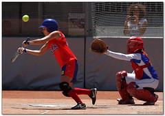 Sofbol - 107 (Jose Juan Gurrutxaga) Tags: file:md5sum=05a587bf3324ebf84f07464e6a4e0ba6 file:sha1sig=7b303e9c831d15b46251203ef2355b3f97949736 softball sofbol atletico sansebastian santboi