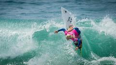 Tatiana Weston-Webb....    2016 SupergirlPro (Schoonmaker III) Tags: oceansideca pacificcoast prosurfer supergirlpro surfing tatianawestonwebb wsl womensprosurfing blonde 2016usopenofsurfingchampion surfboard surfer surfergirl surferchick supergirljam paulmitchellsupergirlpro