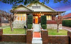 19 Isabel Street, Belmore NSW