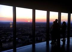 Wrocaw, 2016. (difficiles) Tags: poland polska wrocaw wroclaw sky tower