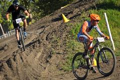Short Track MTB Racing-24.jpg (BikePortland.org) Tags: pir portlandinternationalraceway mountainbiking racing ryanweaver sethpatla shorttrackmtbracing shorttrackracing