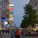 Vienna - DSC_0050