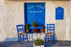 (theseustroizinian) Tags: greece greek hellas hellenic hdr hdraward seaside seascape  summer vacation peloponnese