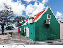 Houses in the Pietermaai District in the city of Willemstad in Curacao. (Vincent Demers - vincentphoto.com) Tags: abcislands amriquedusud antilles antillesnerlandaises architecture architecturecoloniale building btiment carabes caribbean caribbeanisland colonialarchitecture colorful color colourful curacao curaao destinationdevoyage destinationtouristique dutchcaribbean dutchcaribbeanisland historicpietermaaidistrict home house iledescarabes kingdomofthenetherlands maison multicolore neighborhood netherlandsantilles photodevoyage photographiedevoyage pietermaai pietermaaidistrict quartier quartierpietermaai royaumedespaysbas southamerica tourism tourisme travel traveldestination travellocation travelphoto travelphotography trip voyage willemstad cw