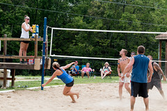 HHKY-Volleyball-2016-Kreyling-Photography (272 of 575)