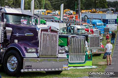 Carlisle All Truck Nationals-155