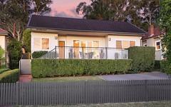 20 Kanoona Street, Caringbah South NSW