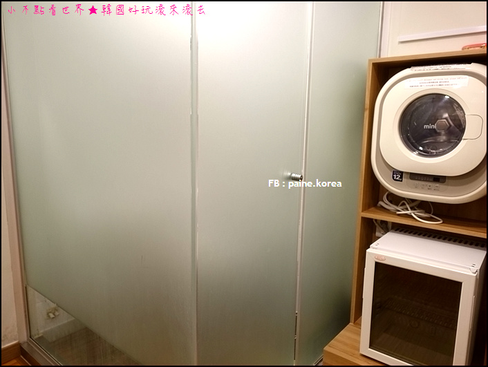 明動Philstay hostel (7).JPG