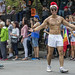 Trojan Pride Parade 2016 - 08